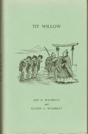 Tit-Willow