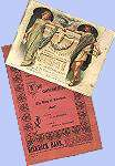 Early Gondoliers programmes