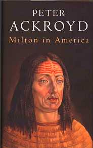 Milton in Amrica