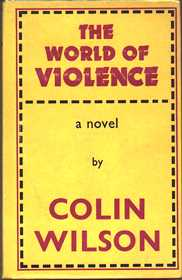 The World of Violence