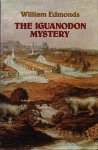 The Iguanadon Mystery